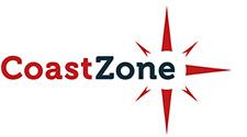 besøg CoastZone.dk her